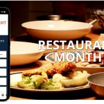 Bryan Restaurant Month Passport Offers a Variety of Culinary Creations